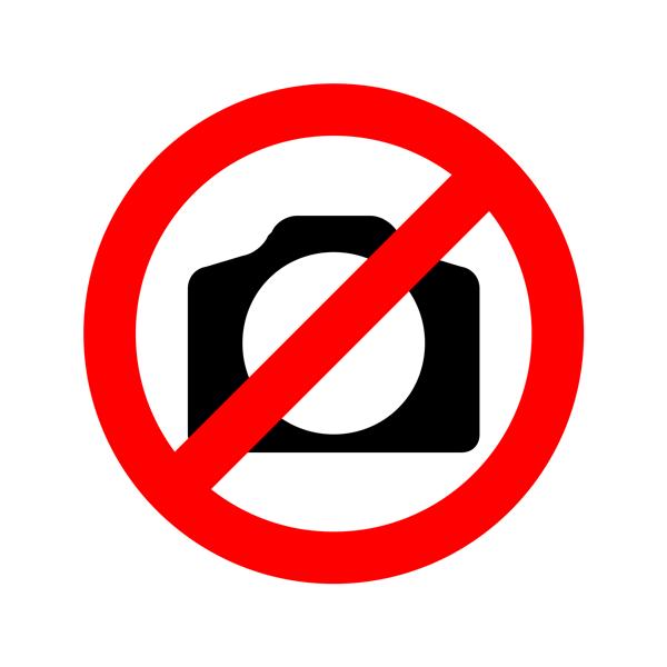 tron _logo_480x202