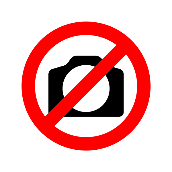 DesignatedSurvivor_thumb